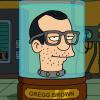 Gregg Brown Facebook, Twitter & MySpace on PeekYou