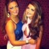 Jane Mccluskey Facebook, Twitter & MySpace on PeekYou