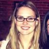 Lindsay Thibeault Facebook, Twitter & MySpace on PeekYou