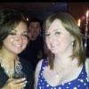 Hayley Skinner Facebook, Twitter & MySpace on PeekYou