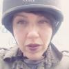 Lesley Meldrum Facebook, Twitter & MySpace on PeekYou
