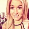 Sarah Bruce Facebook, Twitter & MySpace on PeekYou