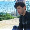 Joao Desiderio Facebook, Twitter & MySpace on PeekYou
