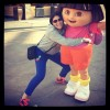 Jane Moroney Facebook, Twitter & MySpace on PeekYou