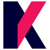 Kirk Avery Facebook, Twitter & MySpace on PeekYou