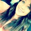 Brenna Vela Facebook, Twitter & MySpace on PeekYou