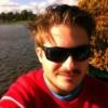 David Nyström Facebook, Twitter & MySpace on PeekYou