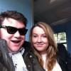 Allan Macdougall Facebook, Twitter & MySpace on PeekYou