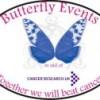 Butterfly Events Facebook, Twitter & MySpace on PeekYou