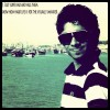 Dharmesh Jitiya Facebook, Twitter & MySpace on PeekYou