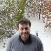 Bob Johns, from Silsoe