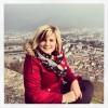 Amanda Lundie Facebook, Twitter & MySpace on PeekYou
