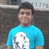 Yusuf Limdiwala Facebook, Twitter & MySpace on PeekYou
