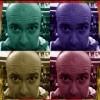 Darren Jalland Facebook, Twitter & MySpace on PeekYou