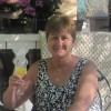 Elaine Morrison Facebook, Twitter & MySpace on PeekYou