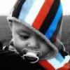 Cullen Rebel Facebook, Twitter & MySpace on PeekYou