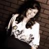 Sarah Davis, from Orlando FL