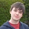 Chris Macdonald Facebook, Twitter & MySpace on PeekYou