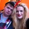 Cameron Fletcher Facebook, Twitter & MySpace on PeekYou