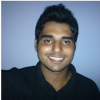 Sharan Kananghott Facebook, Twitter & MySpace on PeekYou