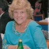 Gail Smith, from Indianapolis IN