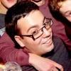 Daniel Reynolds Facebook, Twitter & MySpace on PeekYou