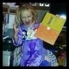 Robyn Gibson Facebook, Twitter & MySpace on PeekYou