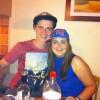 Suzanne Brady Facebook, Twitter & MySpace on PeekYou
