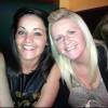 Sandie Ross Facebook, Twitter & MySpace on PeekYou