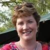 Julie Rowlands Facebook, Twitter & MySpace on PeekYou