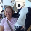 Margot Andreassen Facebook, Twitter & MySpace on PeekYou