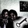 Billie Day Facebook, Twitter & MySpace on PeekYou