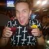 James Grant Facebook, Twitter & MySpace on PeekYou