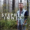 Stephen Innes Facebook, Twitter & MySpace on PeekYou