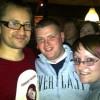 Iain Appleby Facebook, Twitter & MySpace on PeekYou
