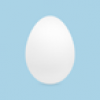 Rebecca Chalmers Facebook, Twitter & MySpace on PeekYou