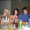 Katie Mokwa Facebook, Twitter & MySpace on PeekYou