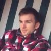 Victor Kopt Facebook, Twitter & MySpace on PeekYou