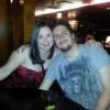 Gary Crawford Facebook, Twitter & MySpace on PeekYou