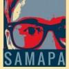 Sam Palmer Facebook, Twitter & MySpace on PeekYou