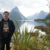 Justin Mallitt Facebook, Twitter & MySpace on PeekYou