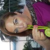 Gemma Gallagher Facebook, Twitter & MySpace on PeekYou
