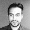 Vishal Agarwala, from Gainesville FL