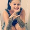 Kelly Loader Facebook, Twitter & MySpace on PeekYou