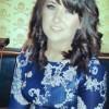 Amy Robertson Facebook, Twitter & MySpace on PeekYou