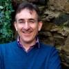 Noel Mccarron Facebook, Twitter & MySpace on PeekYou