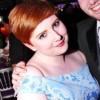 Rachel Breen Facebook, Twitter & MySpace on PeekYou