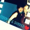Rebekah Duff Facebook, Twitter & MySpace on PeekYou