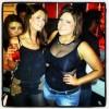 Kiri Henderson Facebook, Twitter & MySpace on PeekYou