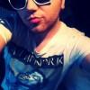 James Orr Facebook, Twitter & MySpace on PeekYou